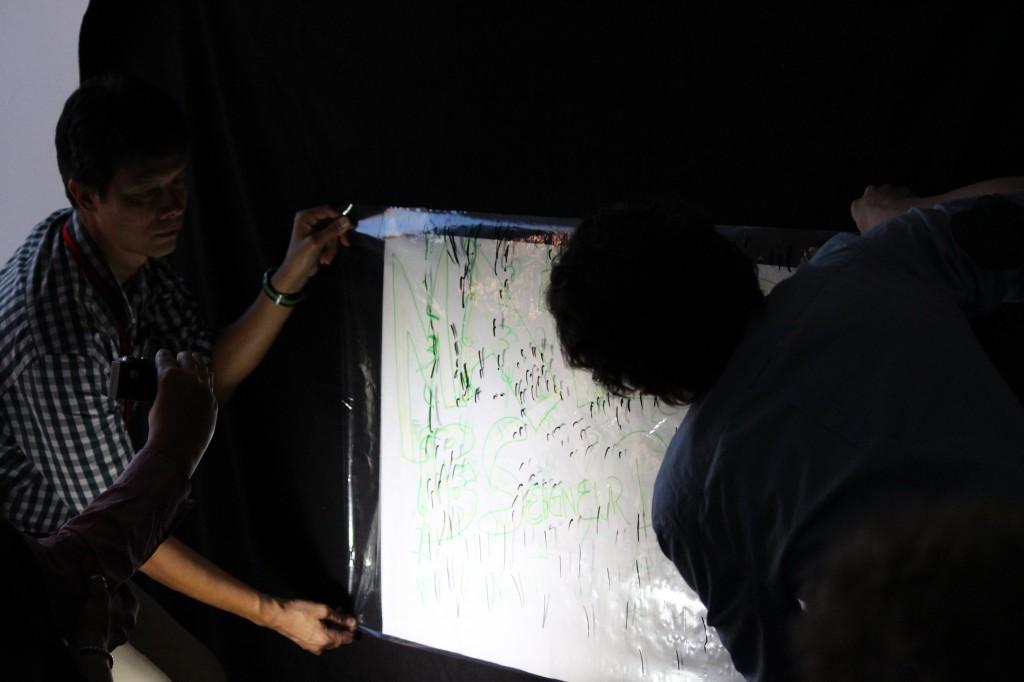 studio playtime 02 1024x682 Studio Playtime