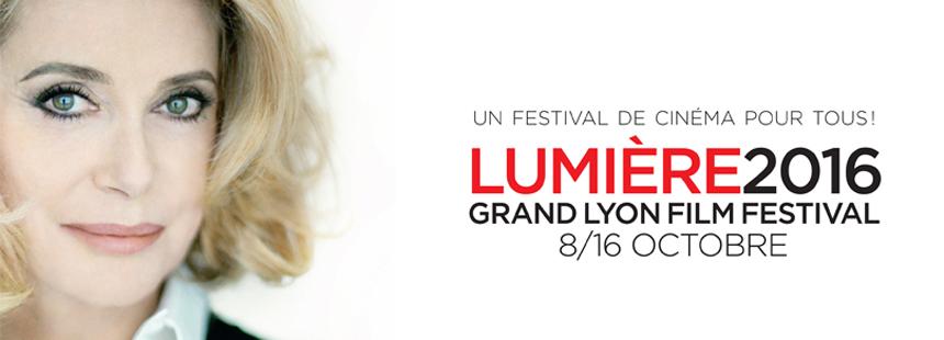 festival_lumiere_catherine_deneuve_860