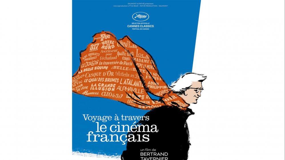 voyage-a-travers-le-cinema-francais-de-bertrand-tavernier